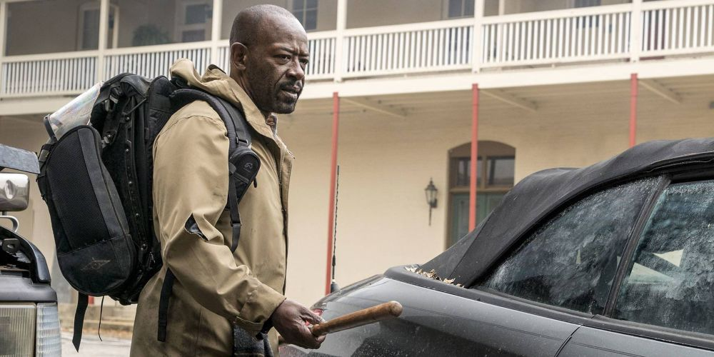 Fear The Walking Dead - Page 3 Lennie-James-in-Fear-the-Walking-Dead