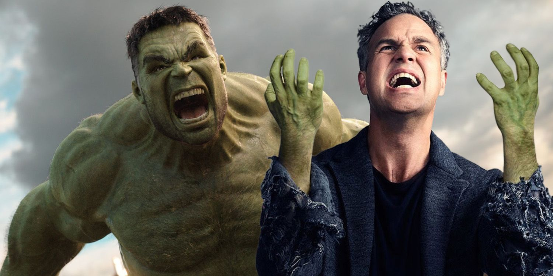 Roles similar to Hulk