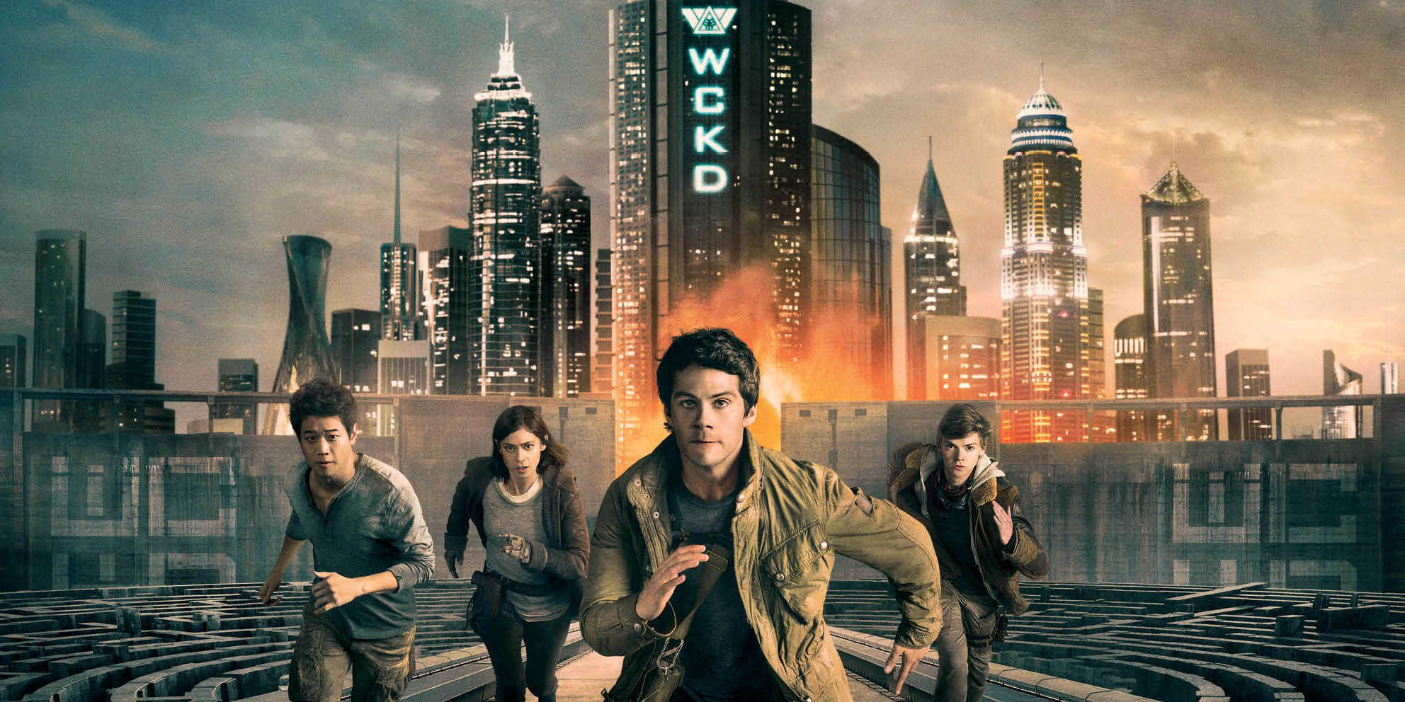 Maze-Runner-The-Death-Cure-Movie-Review.jpg