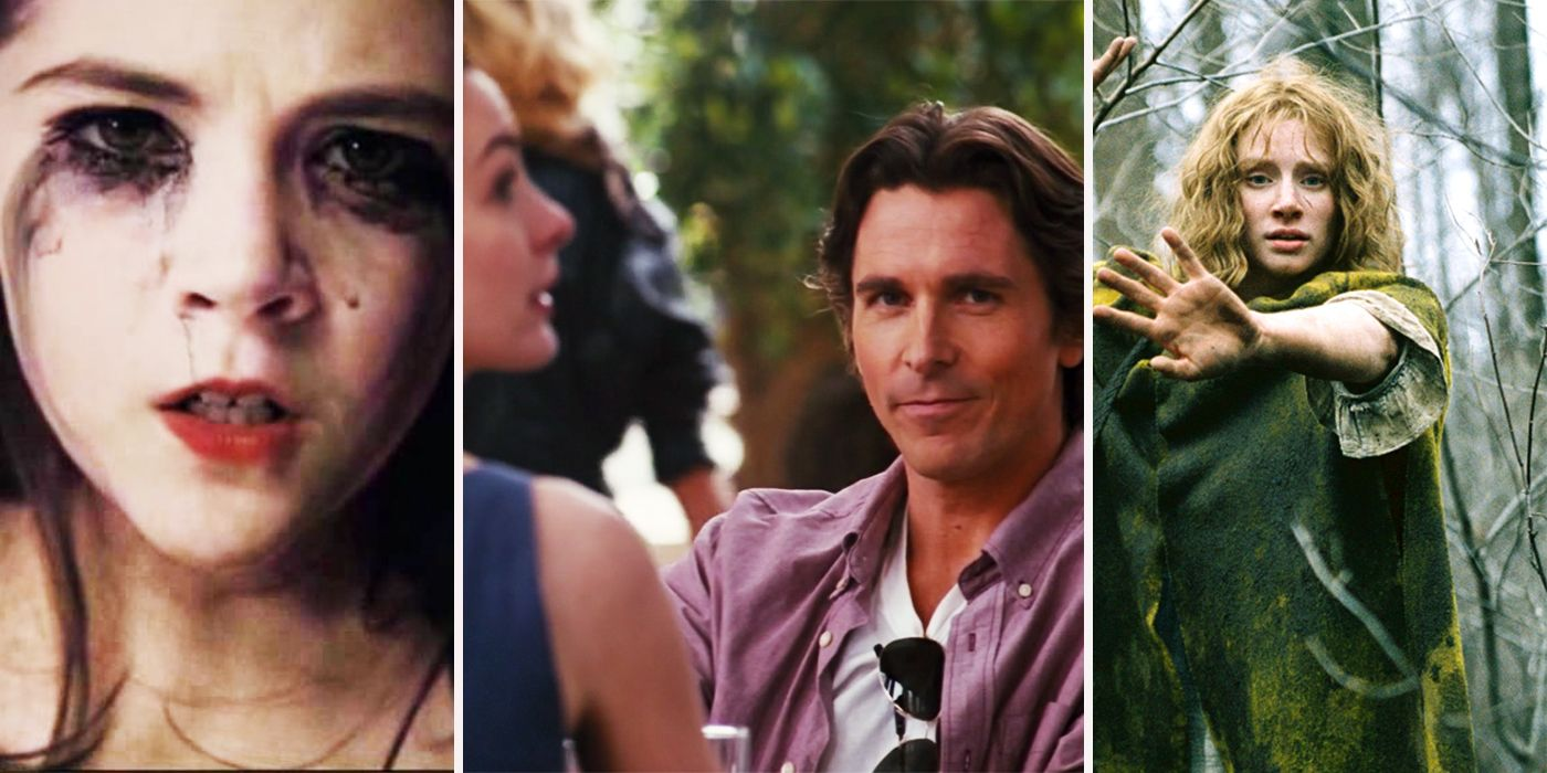 10 interesting and shocking movies with an unexpected ending