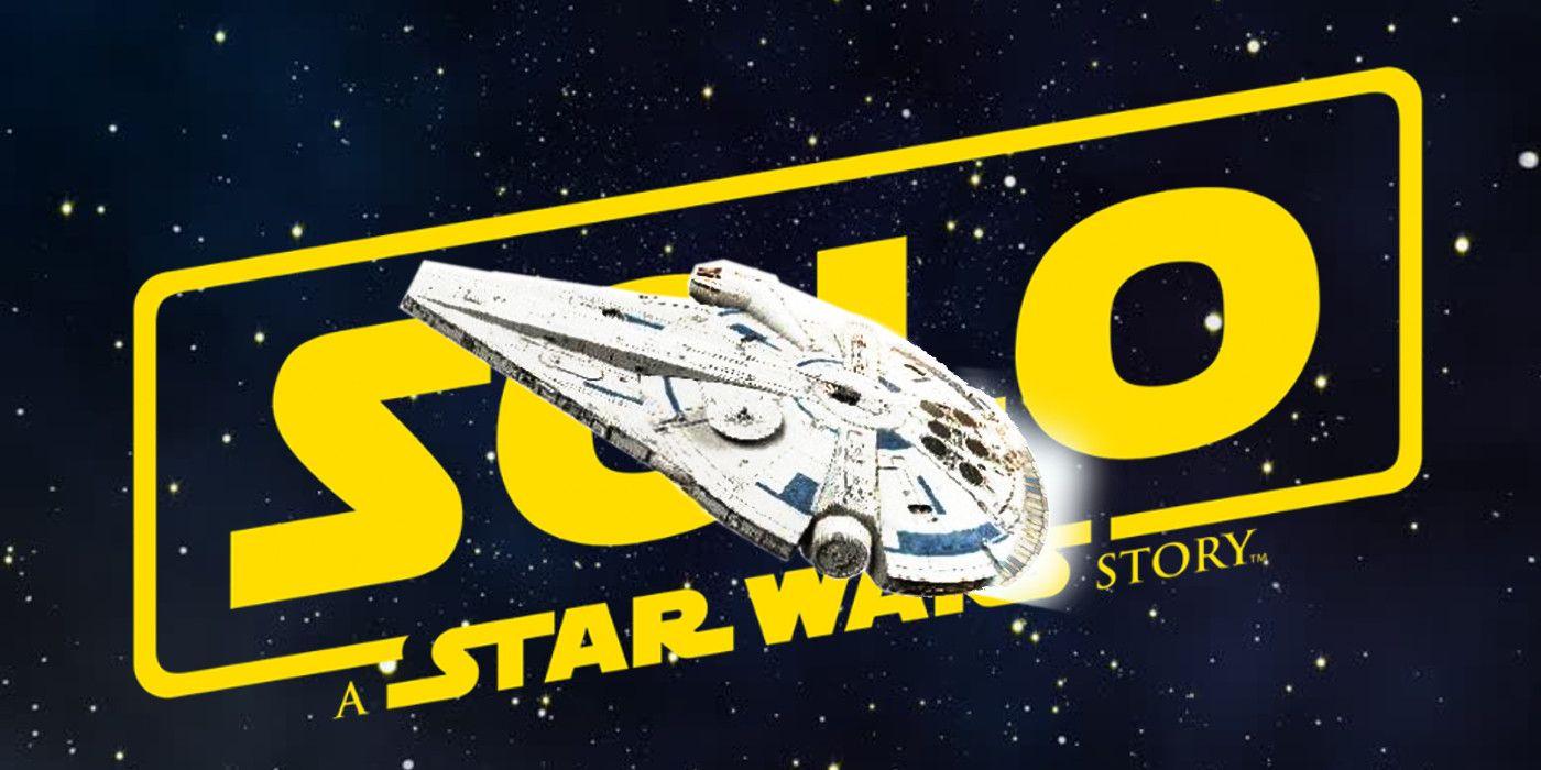 [En cartelera] Solo: A Star Wars Story Solo-a-Star-Wars-Story-New-Millennium-Falcon