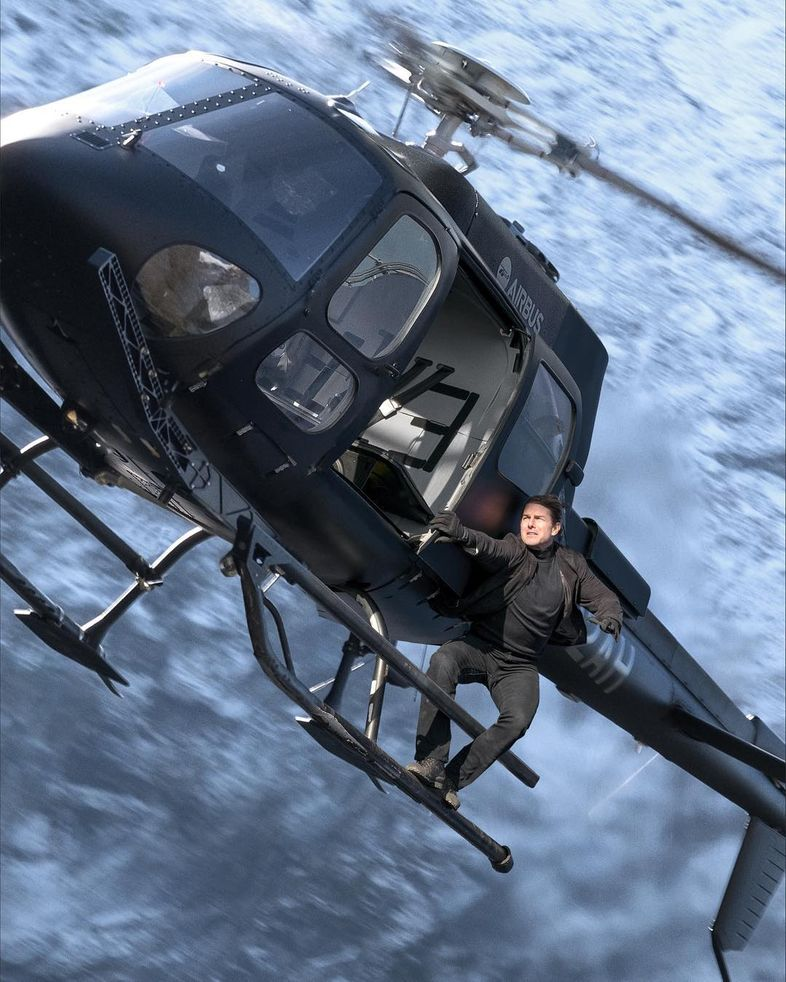Mission Impossible : Fallout - Page 2 Tom-Cruise-in-Mission-Impossible-Fallout