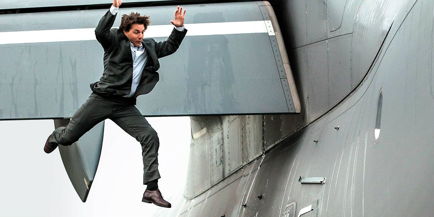 mission impossible home facebook - 1500×750