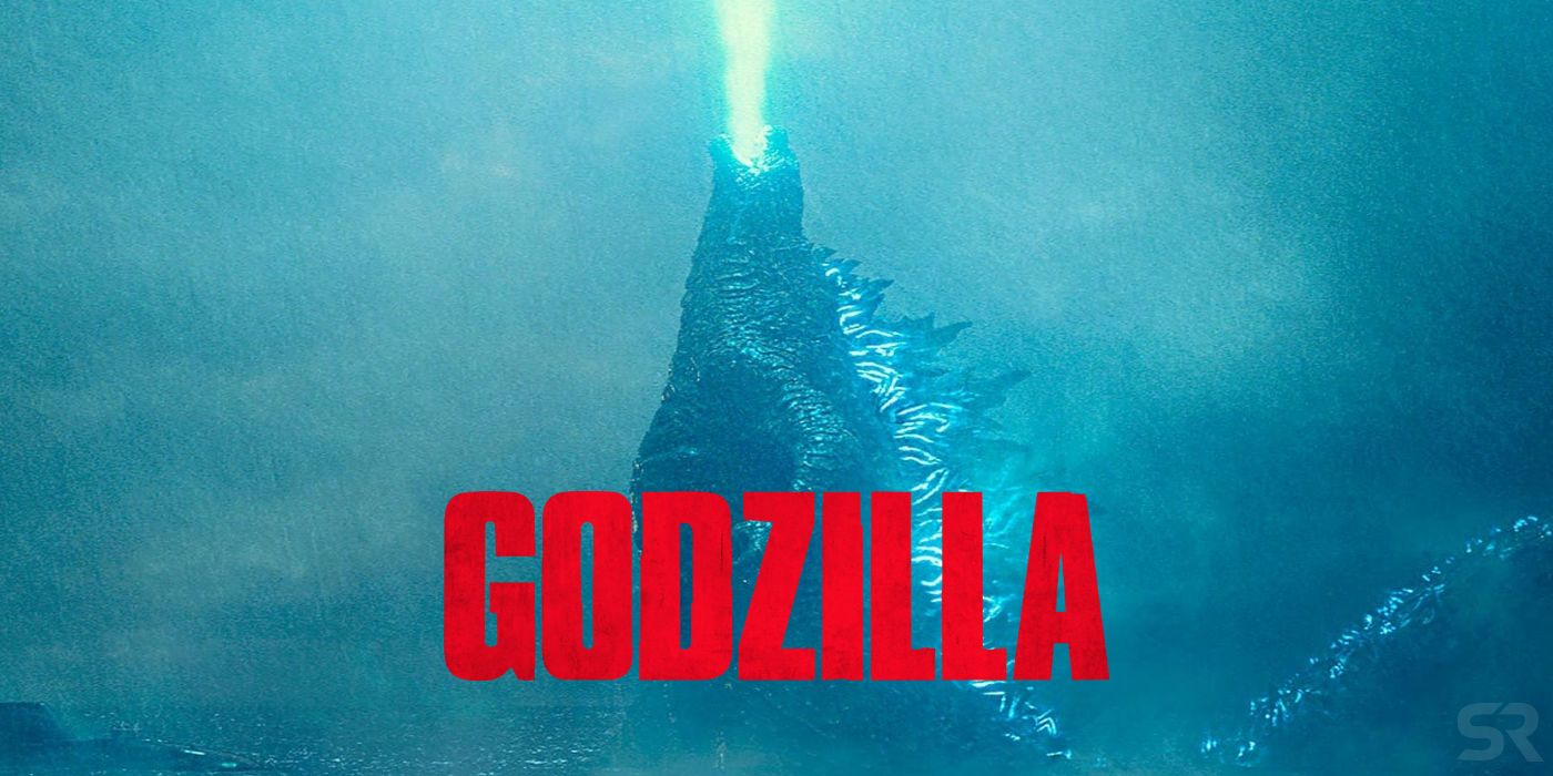 godzilla 2 trailer  cast  every update you need to know