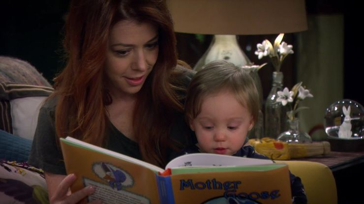 How-I-Met-Your-Mother-Bedtime-Stories.jpg (740×415)
