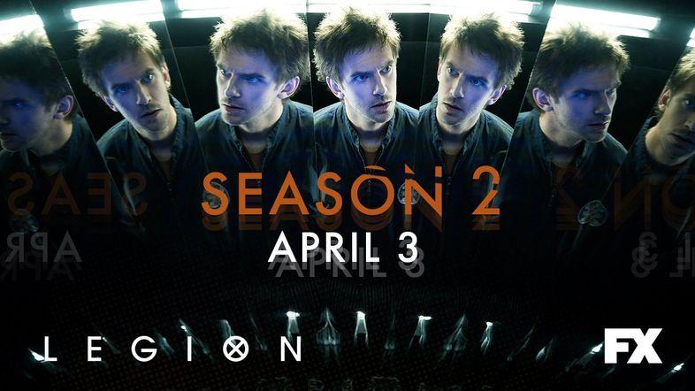 Legion-season-2-banner-with-premiere-dat