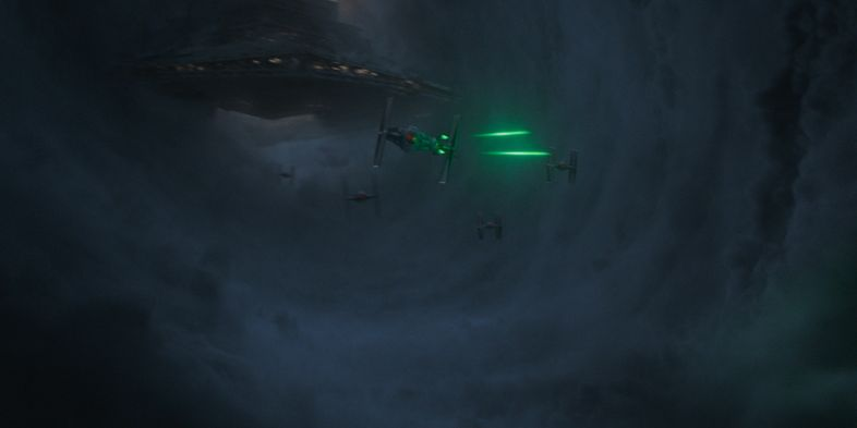Solo-a-Star-Wars-Story-New-TIE-Fires-Wea