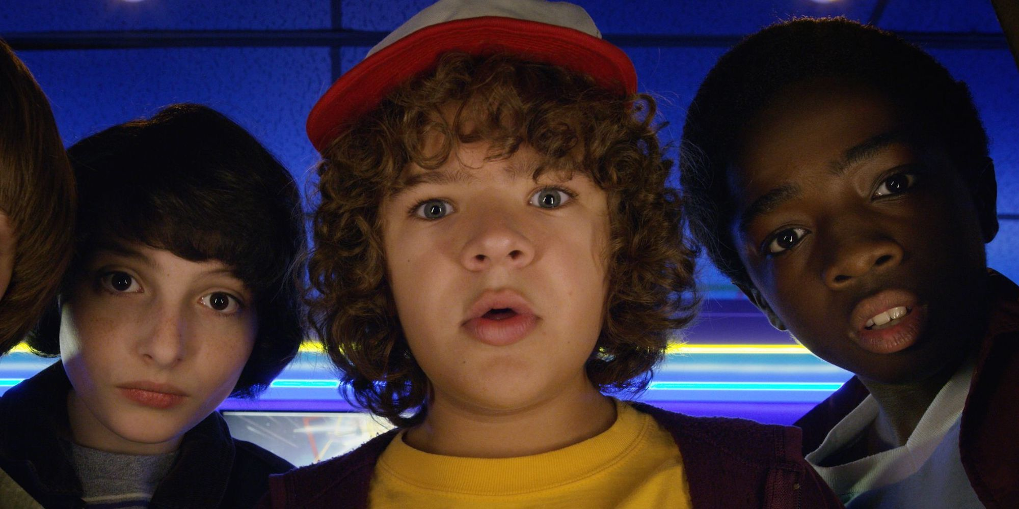10 Shows To Watch If You Like Stranger Things