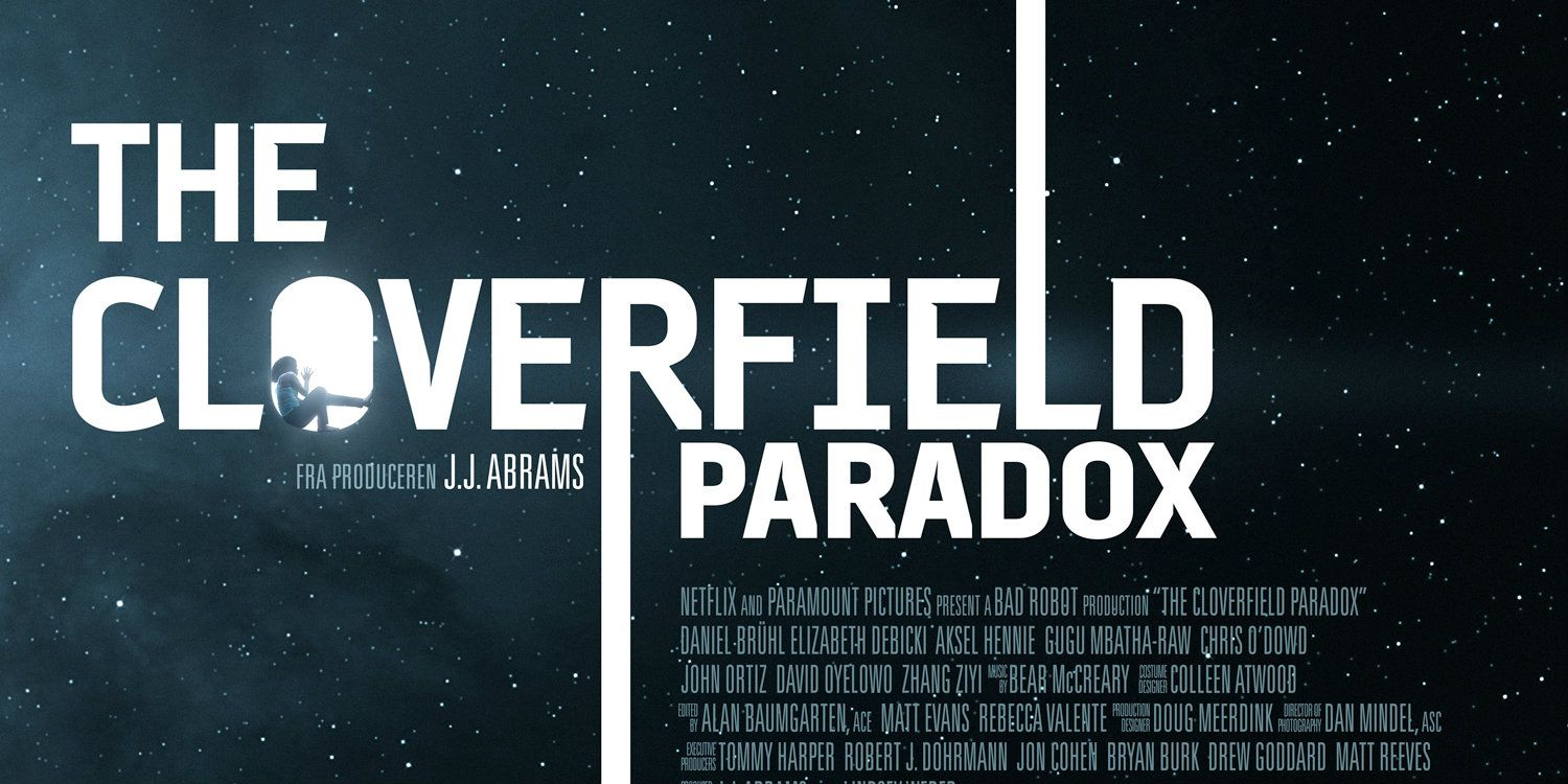 The-Cloverfield-Paradox-Poster.jpg