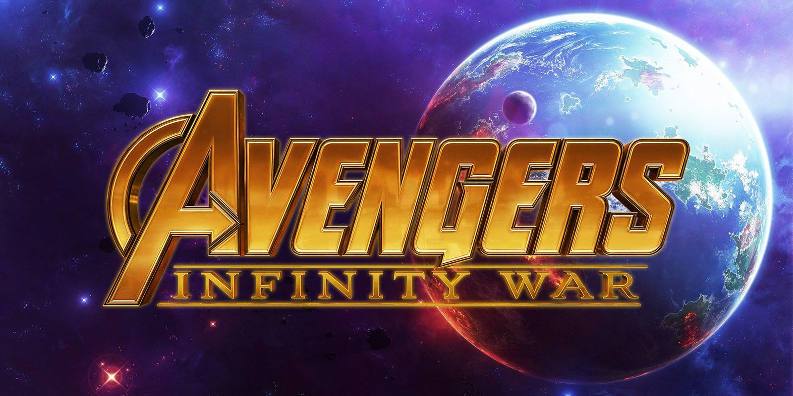 Movie Poster 2019: How Avengers 4 Is And Isn't Infinity War Part 2