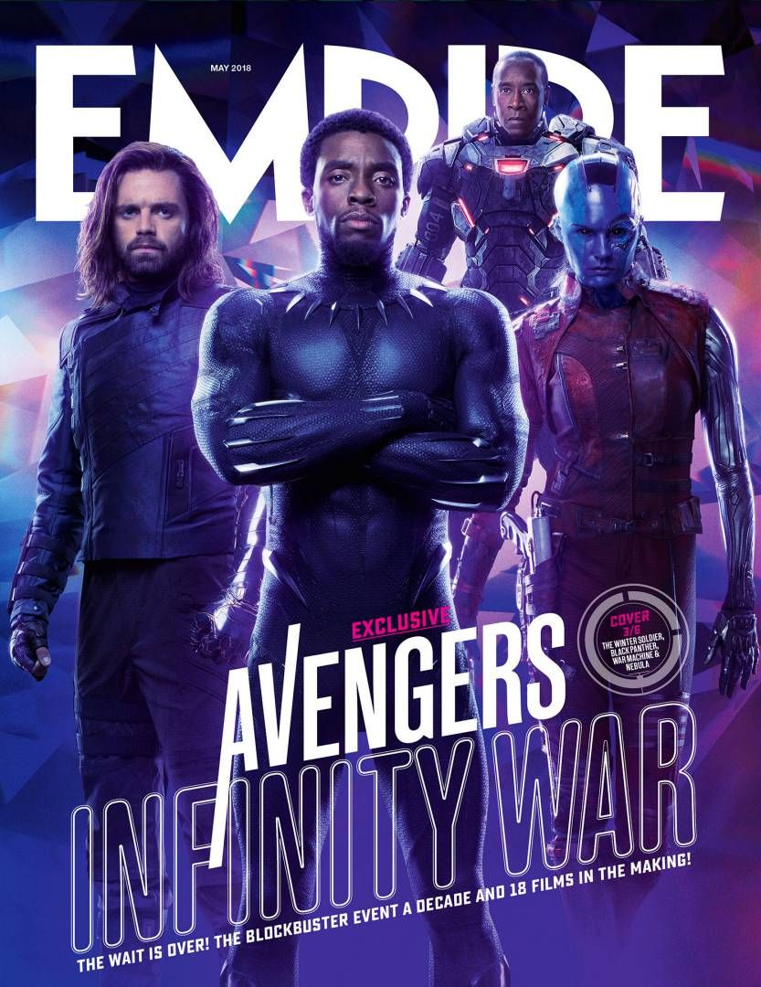 Avengers : Infinity War - Page 8 Avengers-Infinity-War-Empire-Cover-3