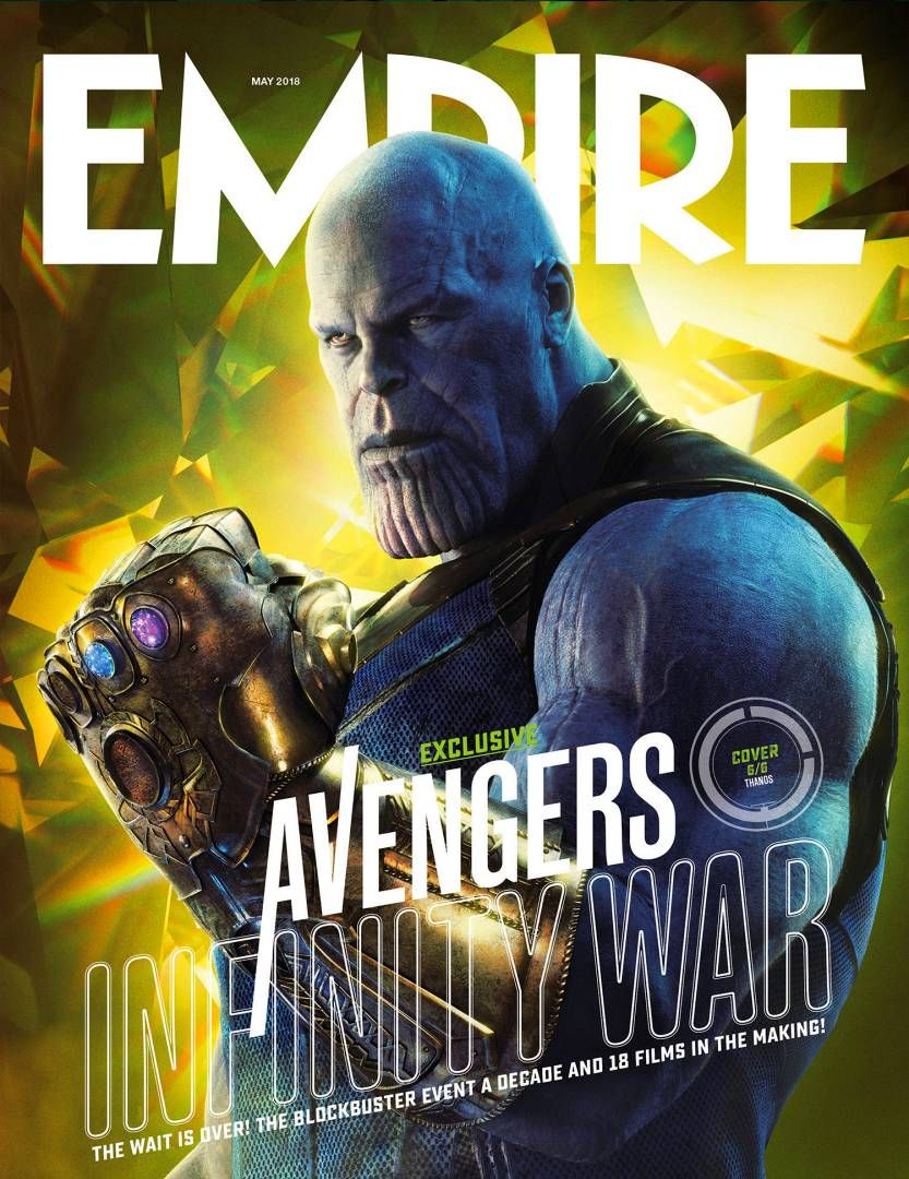 Avengers : Infinity War - Page 8 Avengers-Infinity-War-Empire-Cover-6