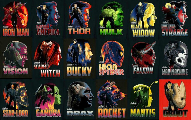 Crédito: Disney/Marvel Studios
