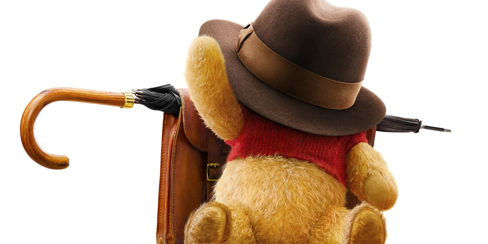https://static0.srcdn.com/wp-content/uploads/2018/03/Disney-Christopher-Robin-Movie-Poster-Cropped.jpg