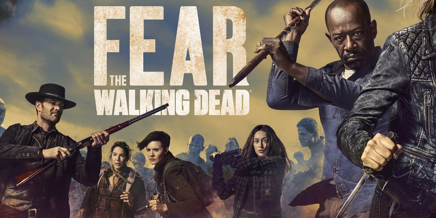 https://static0.srcdn.com/wp-content/uploads/2018/03/Fear-the-Walking-Dead-Season-4-Key-Art-Header-Crop.jpg
