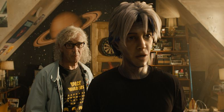 https://static1.srcdn.com/wp-content/uploads/2018/03/Mark-Rylance-and-Tye-Sheridan-in-Ready-Player-One.jpg?q=50&w=786&h=393&fit=crop