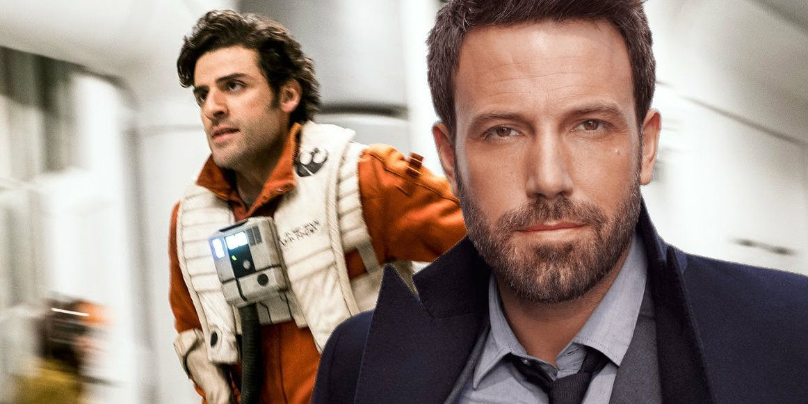 Triple Frontier Cast Includes Oscar Isaac & Ben Affleck