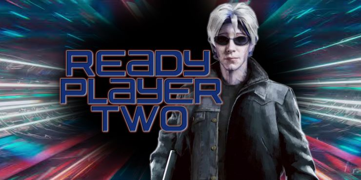 ready player two release date cast story details ready player two release date cast