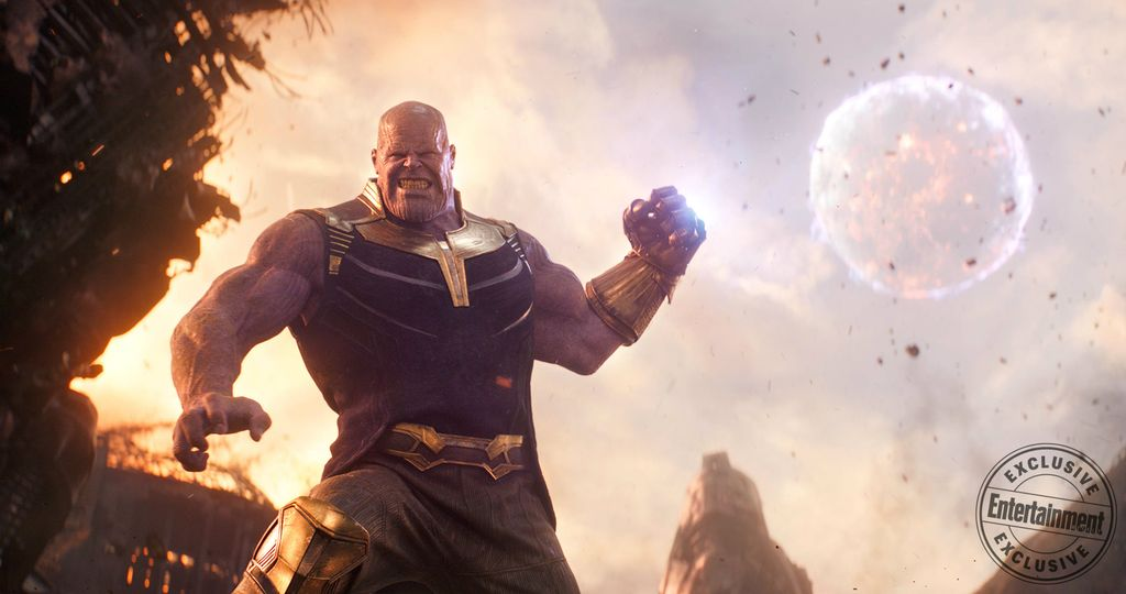 Avengers : Infinity War - Page 6 Thanos-Throws-a-Moon-in-Avengers-Infinity-War