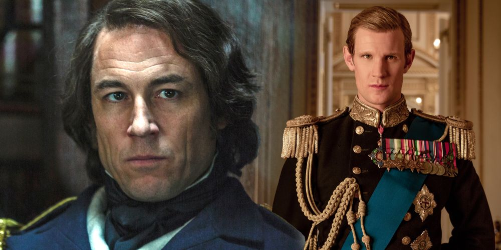 Tobias-Menzies-and-Matt-Smith-The-Crown.