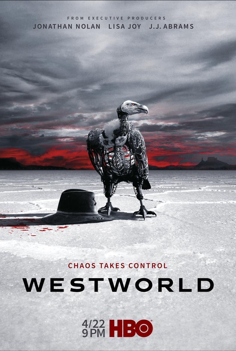 Westworld par HBO et produit par J. Nolan et J.J. Abrams!! - Page 7 Wws2-ka