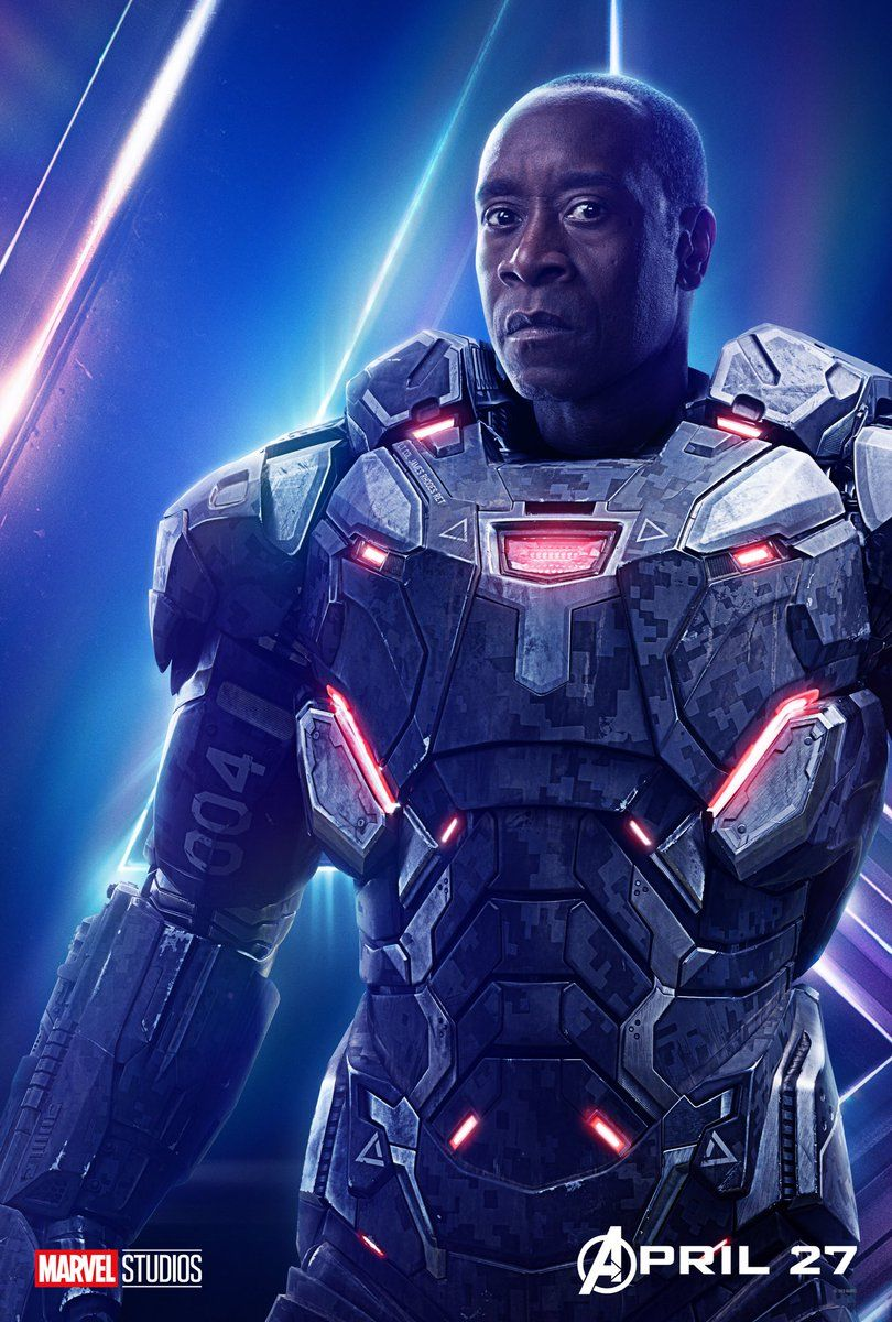 Avengers : Infinity War - Page 9 Avengers-Infinity-War-War-Machine-solo-poster