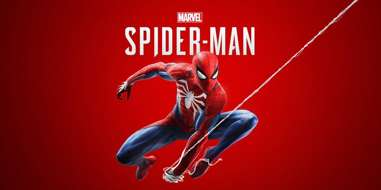 Spider man 4 release date in Brisbane
