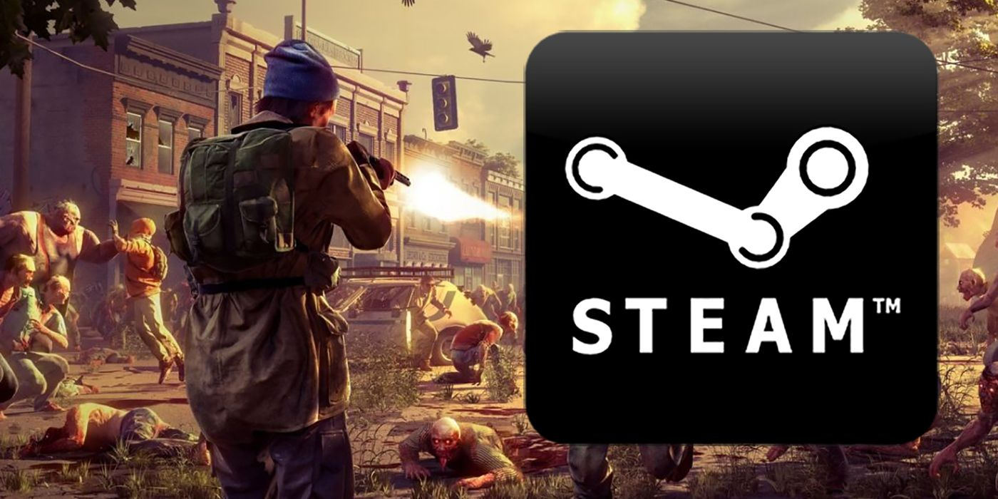 Is State Of Decay 2 Releasing On Steam? | ScreenRant