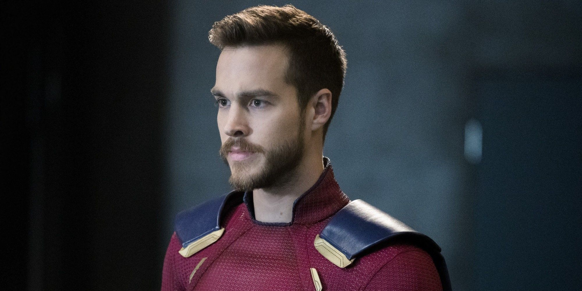 Supergirl Season 4: Mon-El Actor Chris Wood Won't Return