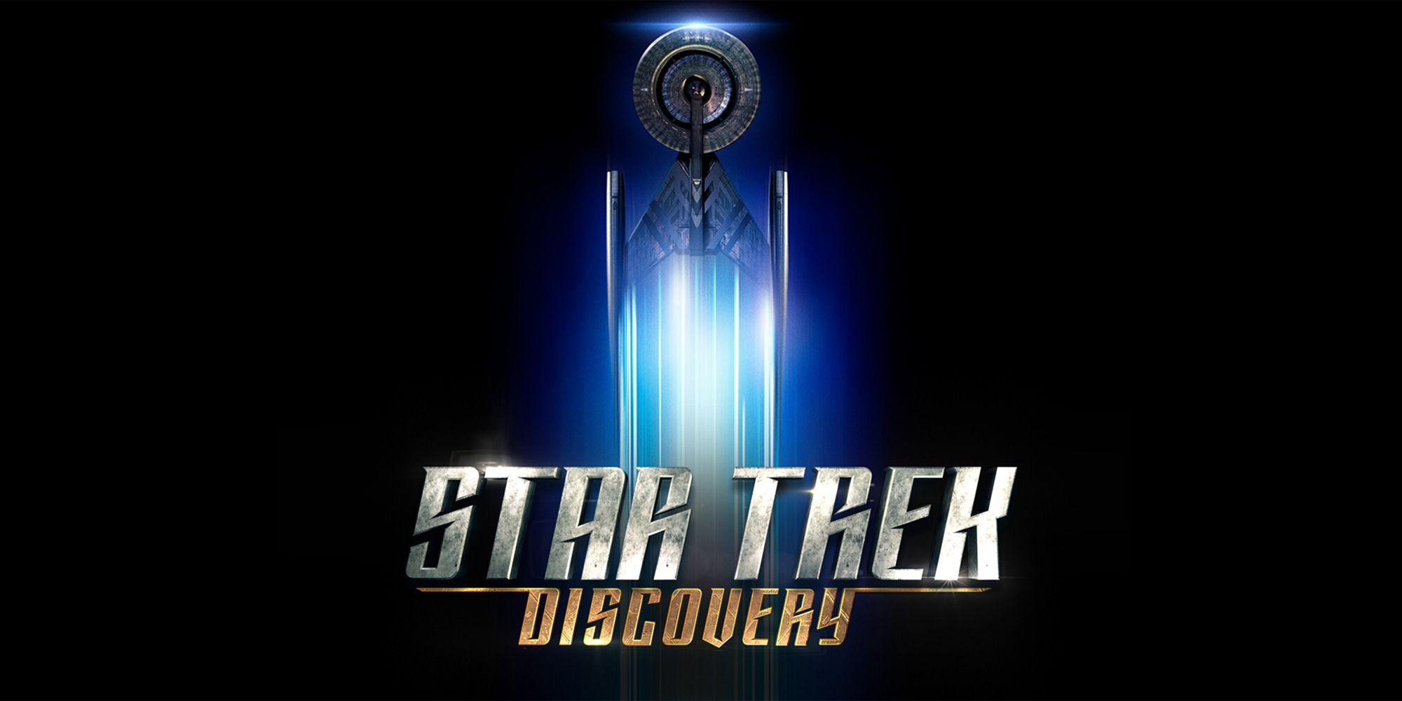 Star Trek: Discovery Casts IT's Javier Botet as Alien Creature