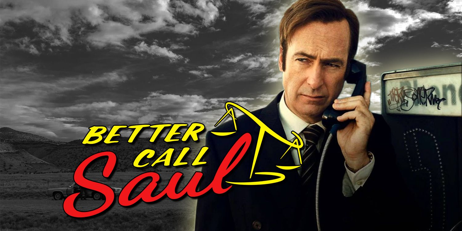 better call saul - photo #37