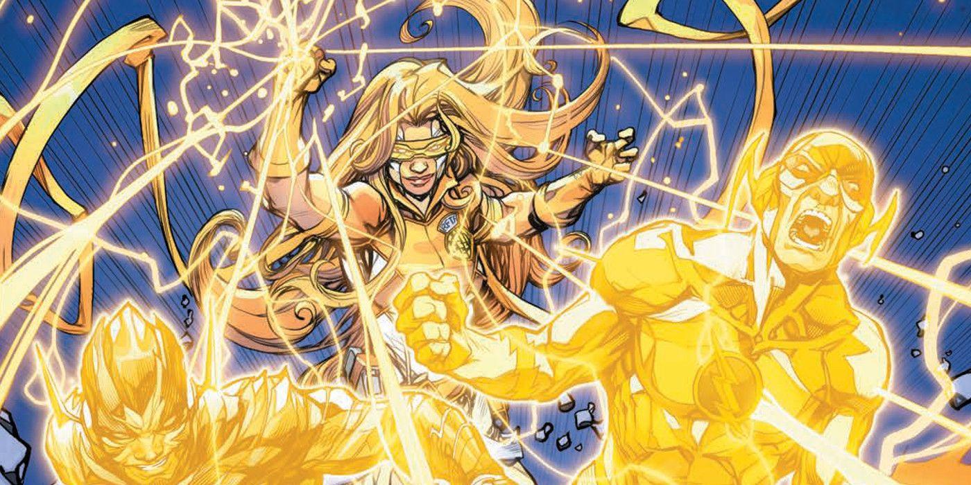 Future Yellow L...