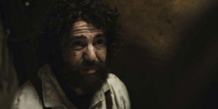 The Terror Series Finale & Tuunbaq Explained | ScreenRant