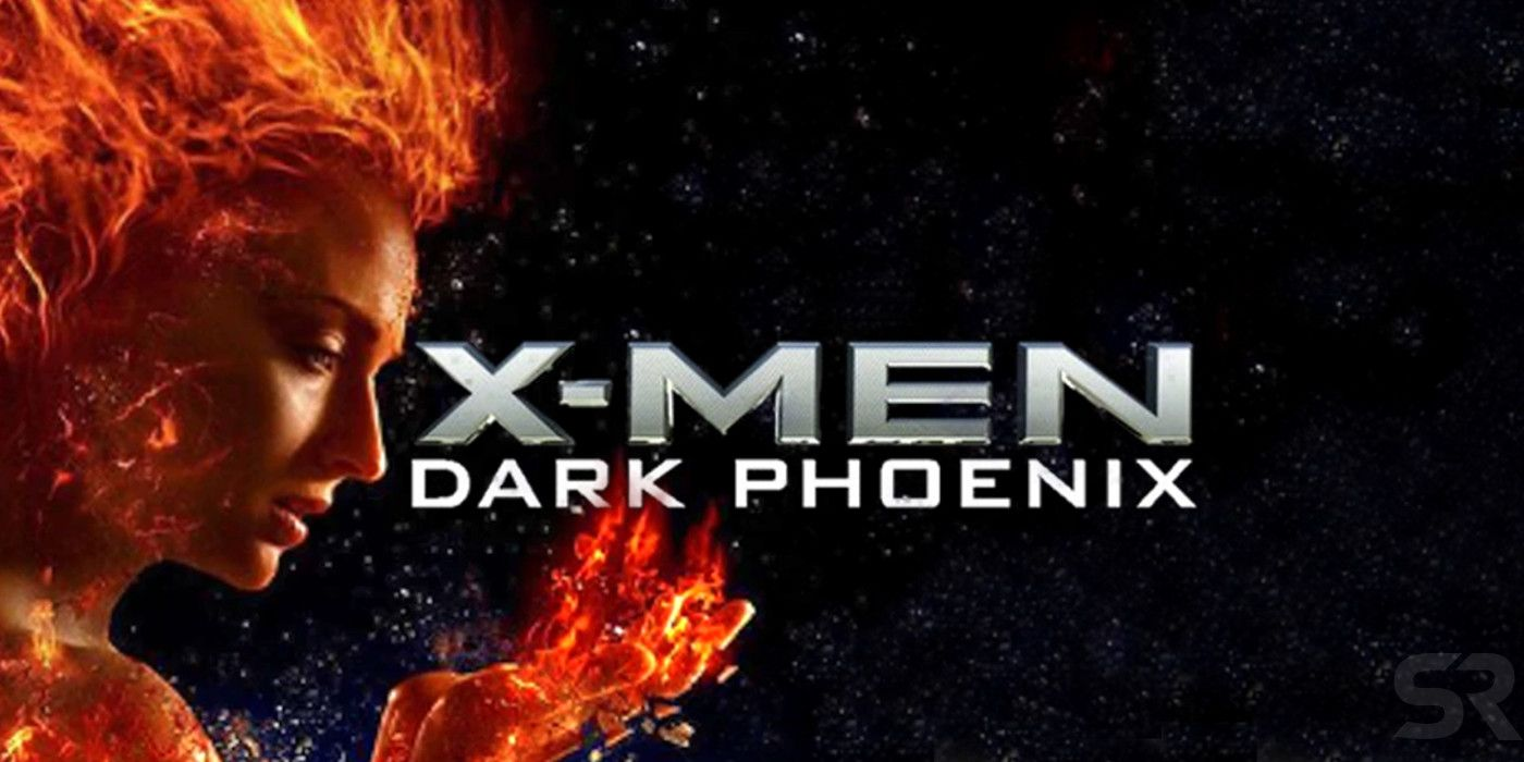 x men dark phoenix movie trailer cast every update you need to know