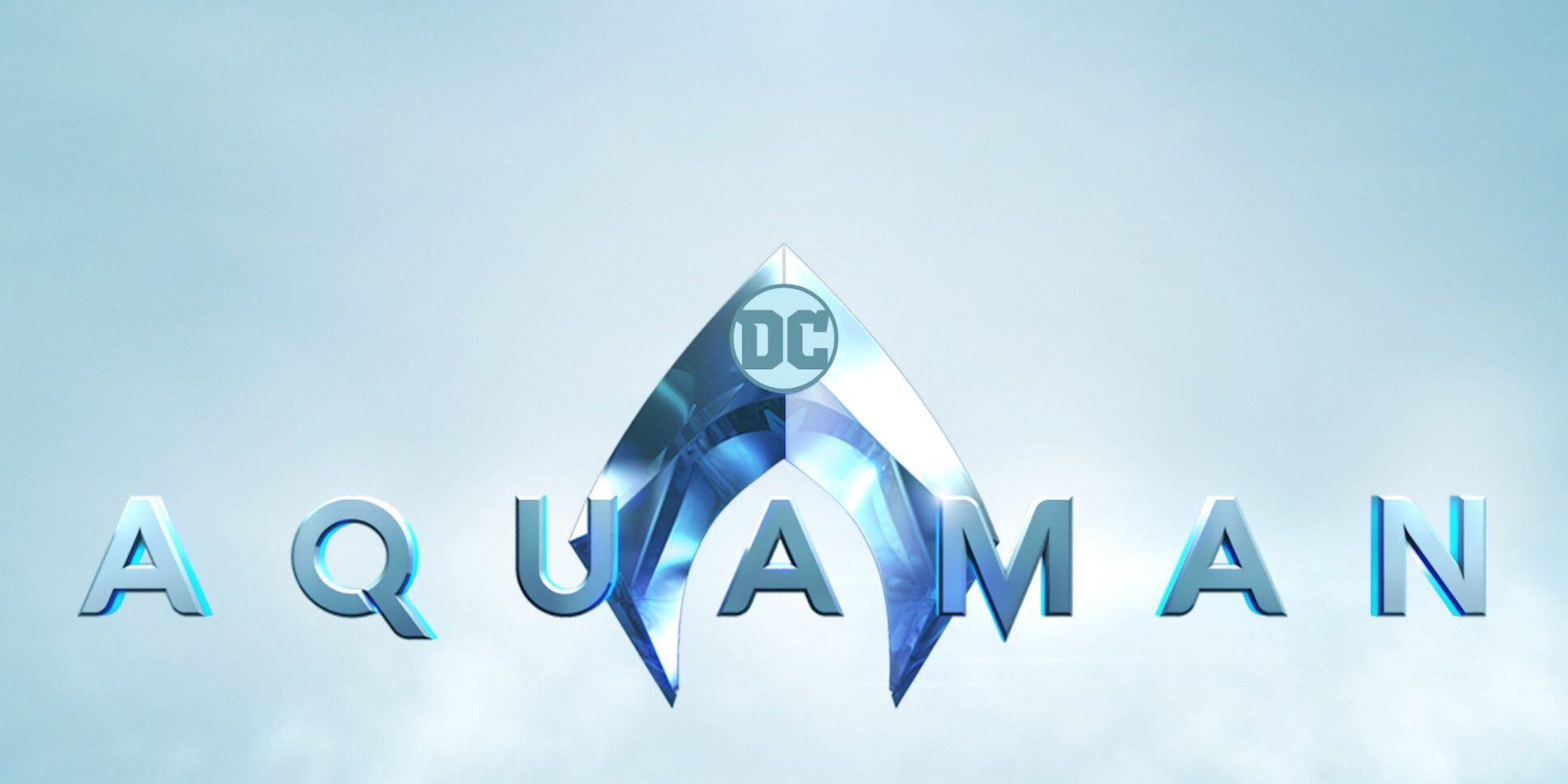 aquaman logo ile ilgili görsel sonucu