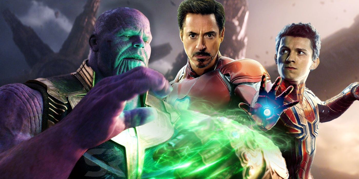 Avengers 4: 15 Things We Know Will Happen (And 15 We Hope Do)