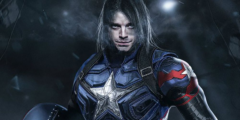 20 Things That Make No Sense About The Winter Soldier