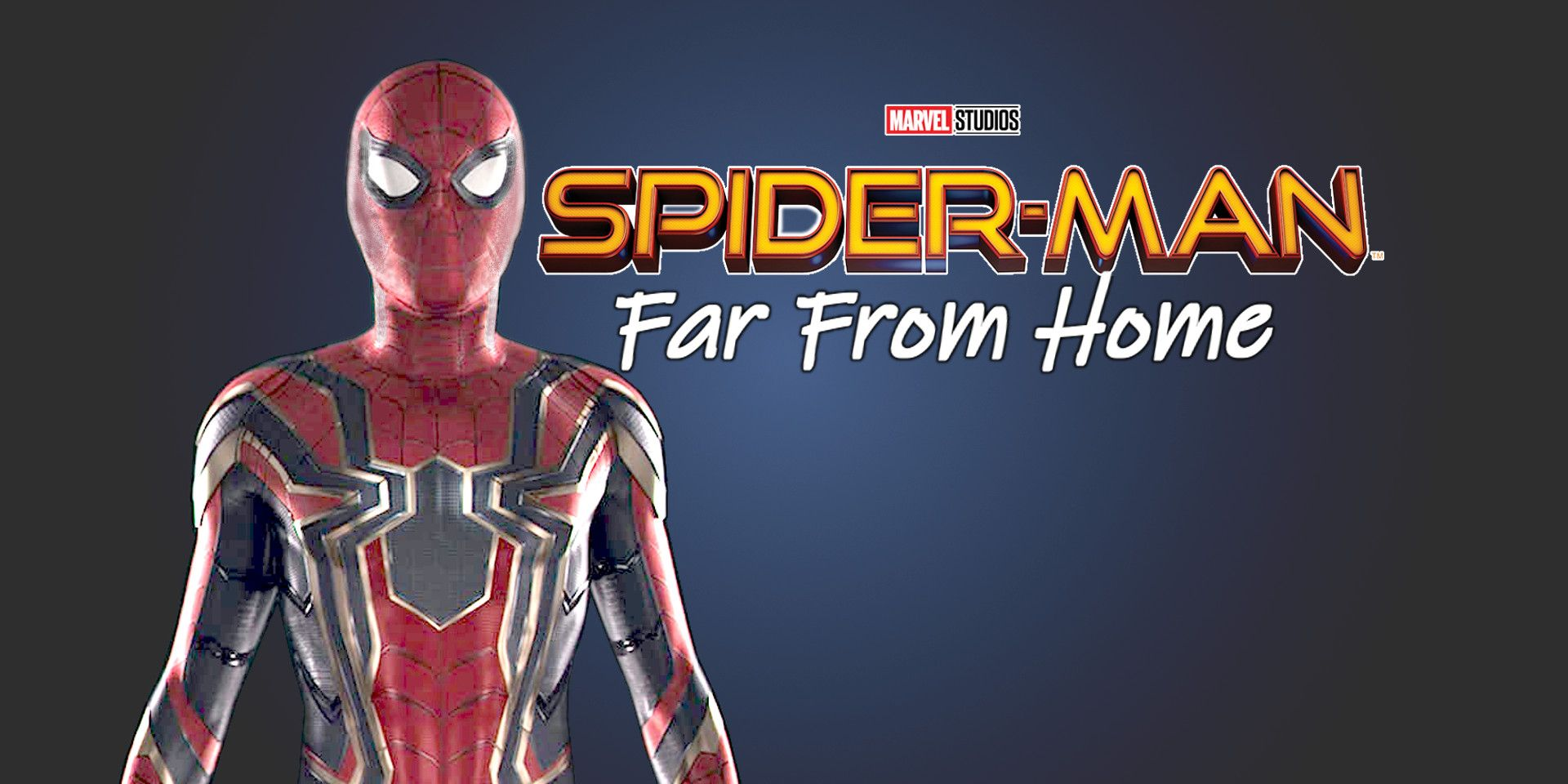 spider man: far from home - photo #17