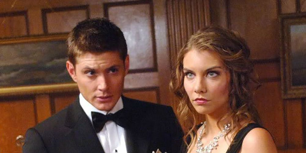 Supernatural: 11 Couples That Hurt The Show (And 9 That Saved It)