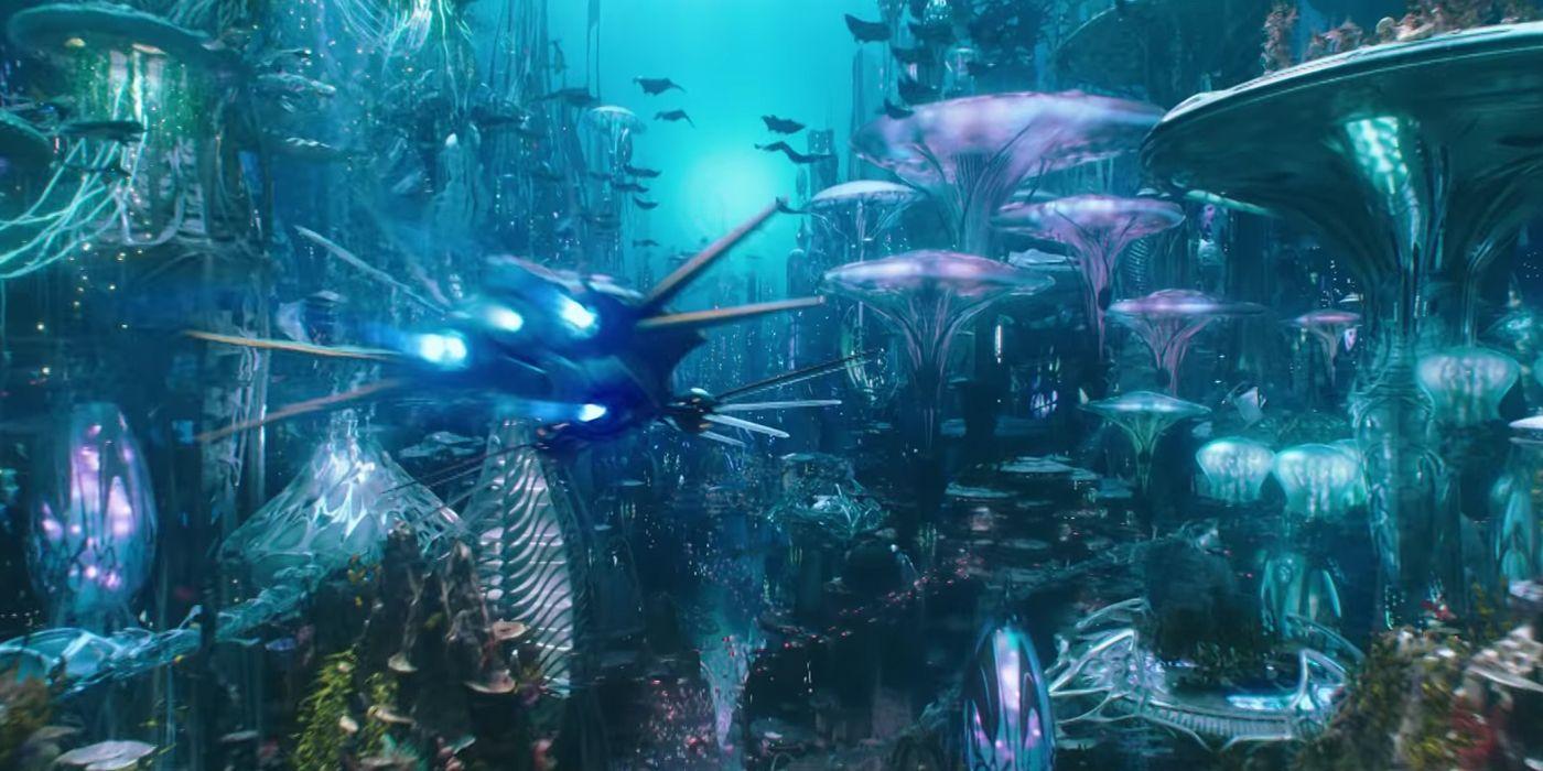 https://static0.srcdn.com/wordpress/wp-content/uploads/2018/07/Aquaman-Trailer-12-Atlantis.jpg