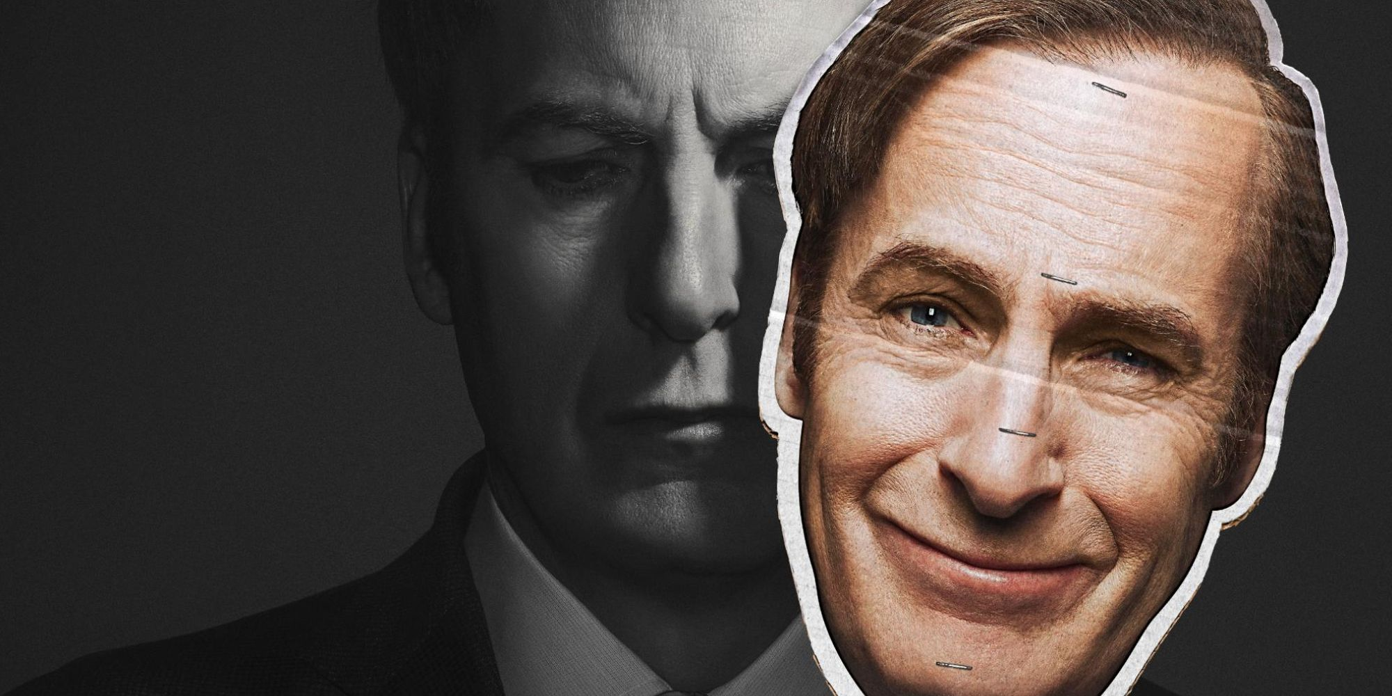 'Better Call Saul' gets renewed for 6th and final season |Better Call Saul Characters