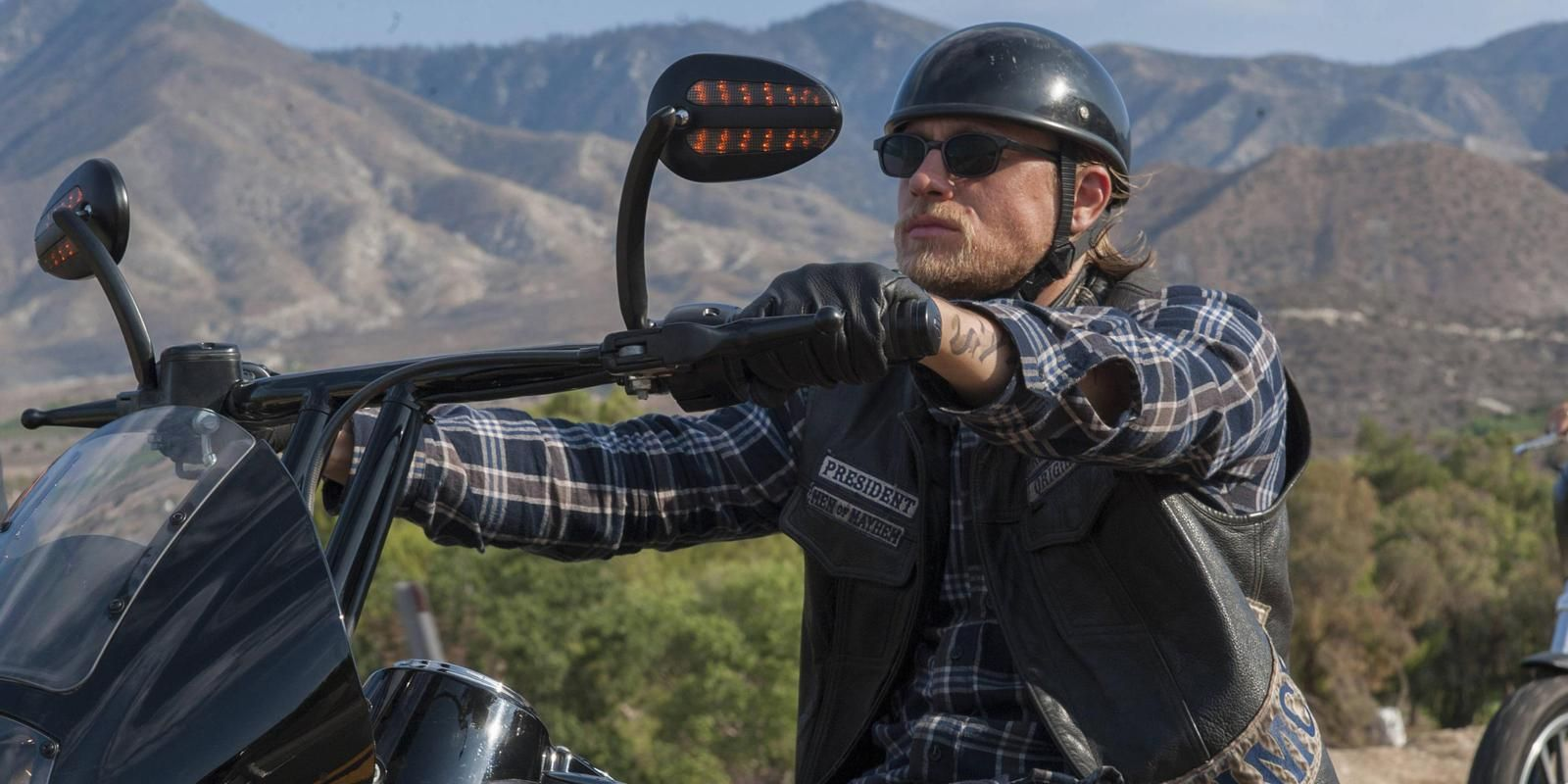 b071156ba926 20 Things Everyone Gets Wrong About Sons Of Anarchy