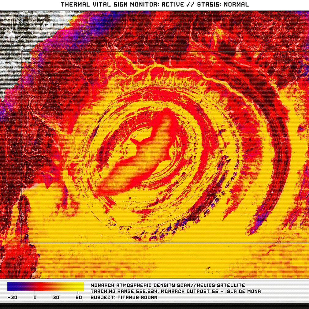 Godzilla-2-Rodan-thermal-image.jpg?q=50&