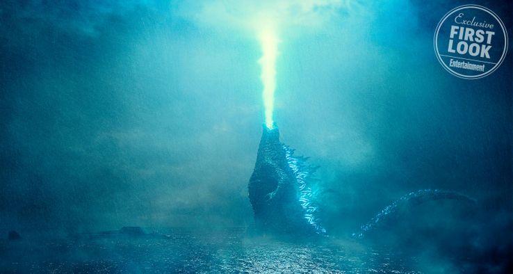 Godzilla 2 Godzilla-2-atomic-breathe