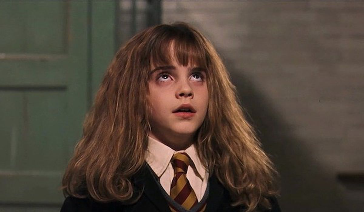 TV and Movie News Harry Potter: 25 Things Wrong With