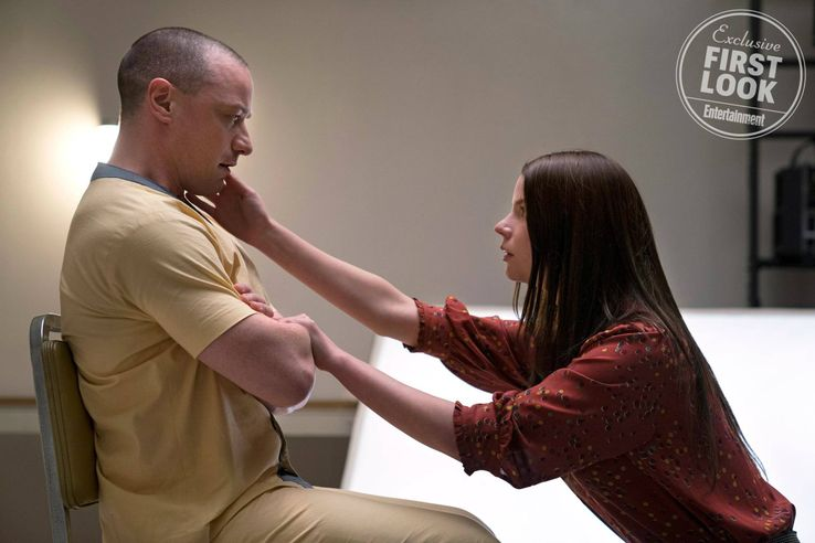 Glass de M Night Shyamalan - Page 2 James-McAvoy-and-Anya-Taylor-Joy-in-Glass