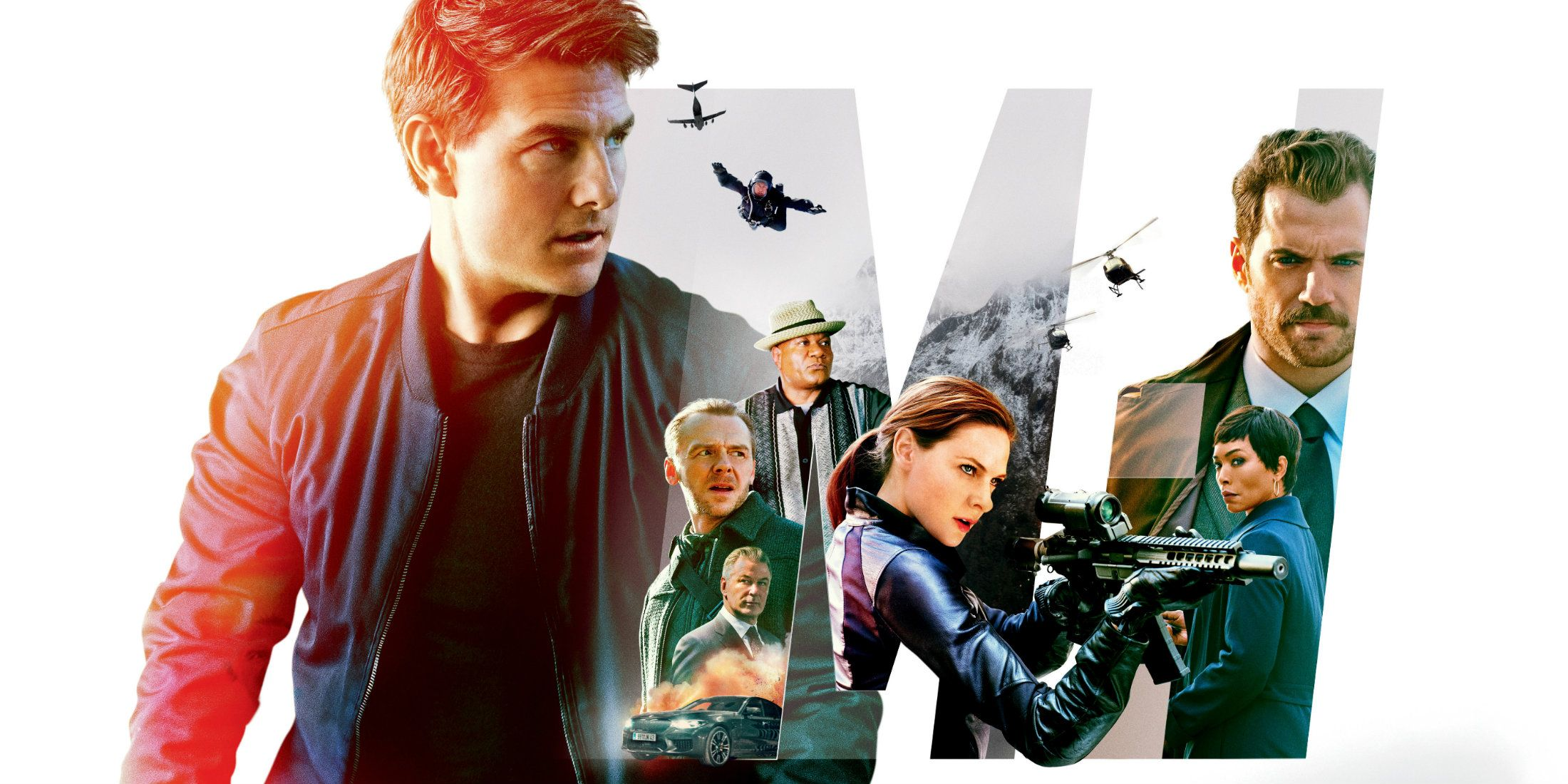 Mission Impossible - Fallout Mission-Impossible-Fallout-banner