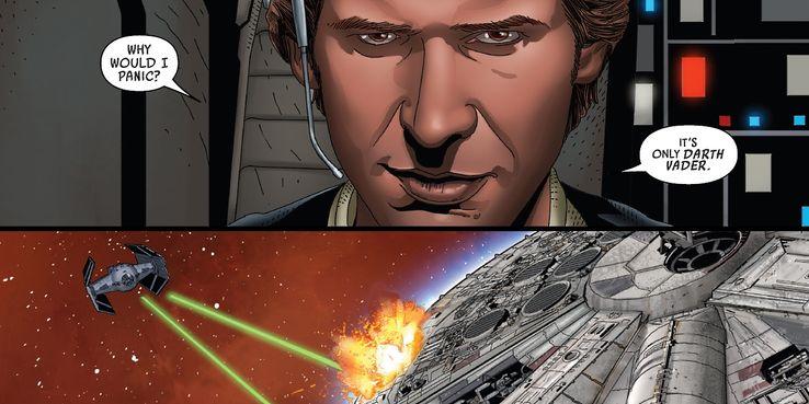 https://static0.srcdn.com/wordpress/wp-content/uploads/2018/07/Star-Wars-Comic-Han-Solo-Vader-Pilot.jpg?q=50&fit=crop&w=738