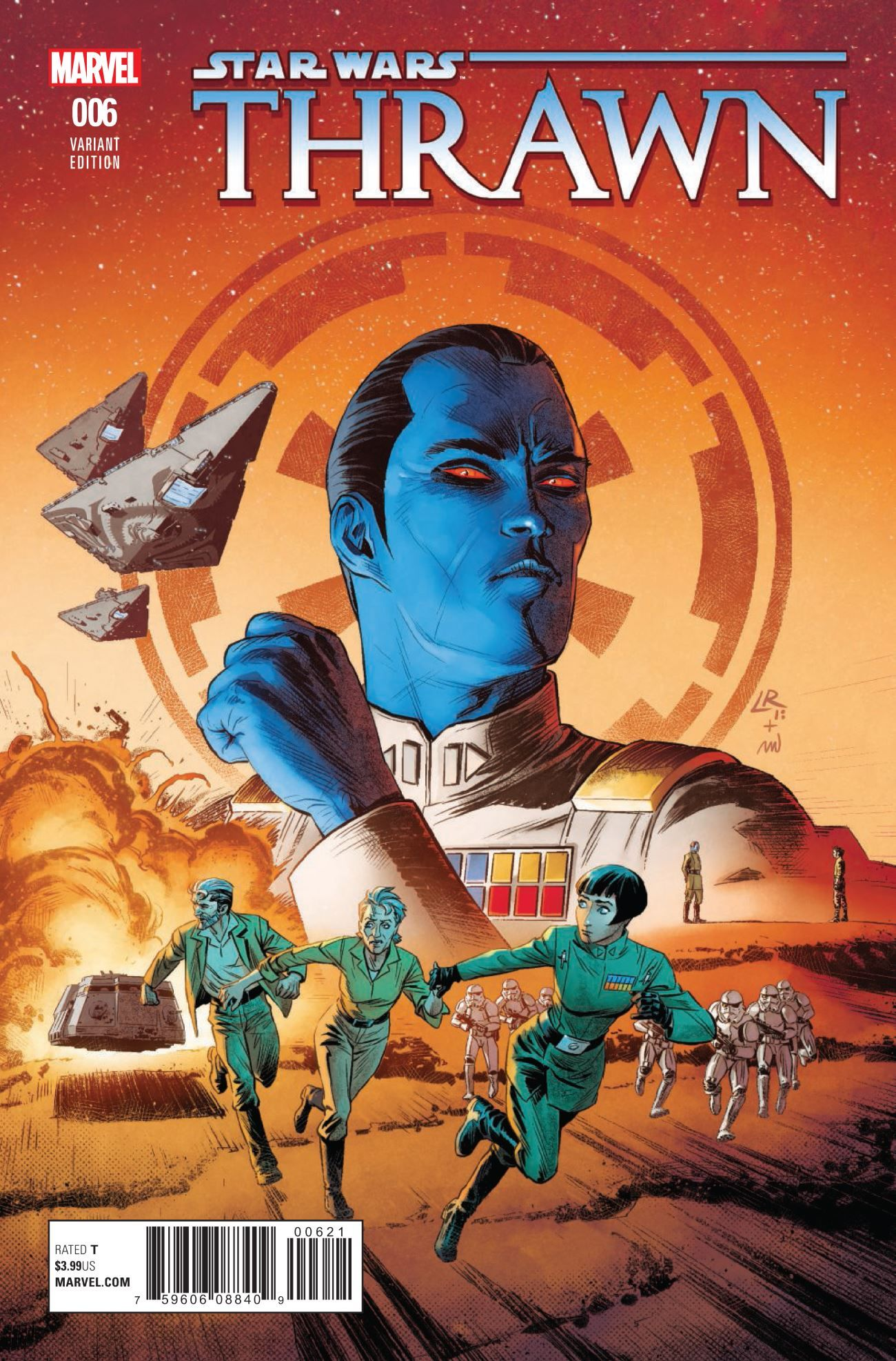 https://static0.srcdn.com/wordpress/wp-content/uploads/2018/07/Star-Wars-Thrawn-Comic-6-Variant.jpg?q=50&fit=crop&w=738