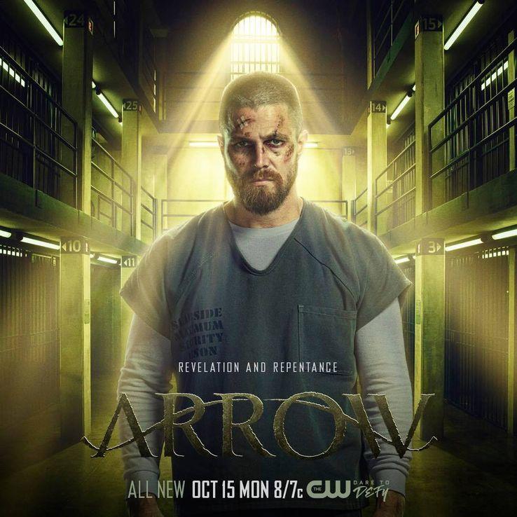 Arrow-season-7-key-art.jpg?q=50&fit=crop